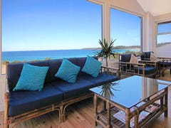 114 Mitchell Parade, Mollymook, NSW 2539