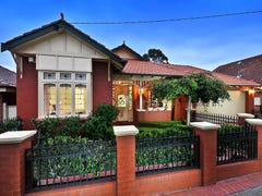 135A Bradshaw Street, Essendon, Vic 3040