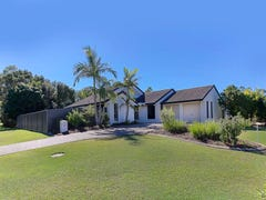 1 Lanata Crescent, Mountain Creek, Qld 4557