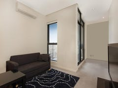 2503/380 Little Lonsdale Street, Melbourne, Vic 3000