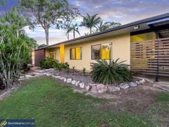 1 Lindfield Dr, Petrie, Qld 4502