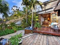 1 Garie Place, Frenchs Forest, NSW 2086