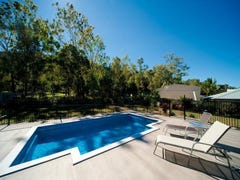 3 Riverview Drive - (Braemar), Proserpine, Qld 4800