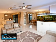 16 Barclay Way, Piara Waters, WA 6112