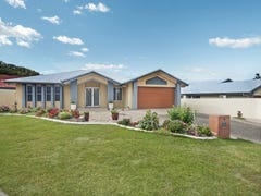 4 Navigator Court, Shoal Point, Qld 4750