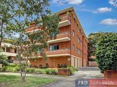 10/45 Station Street, Mortdale, NSW 2223