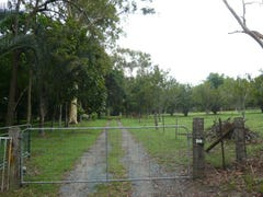 249 Buckley Road, Burpengary, Qld 4505