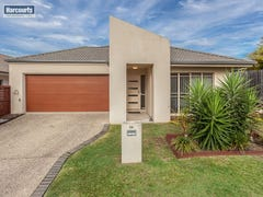 36 Numbat Street, North Lakes, Qld 4509