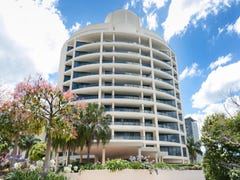 37/331 Main Street, Kangaroo Point, Qld 4169