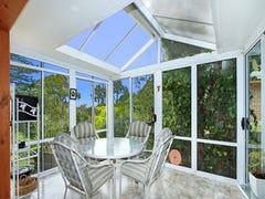 1 Garden Avenue, Figtree, NSW 2525