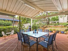34 Karalee Parade, Port Macquarie, NSW 2444