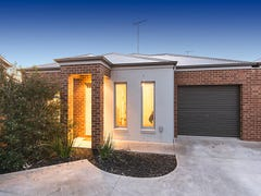 4/9 Carruthers Court, East Geelong, Vic 3219