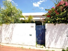 169 Brisbane St, Perth, WA 6000