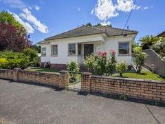 322 Skipton Street, Ballarat, Vic 3350