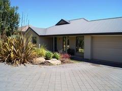 22 Margaret Court, Nairne, SA 5252