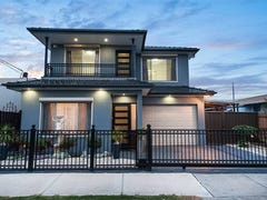 1a Wilkinson Road, Sunshine, Vic 3020