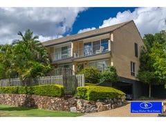 4/81 Sandford Street, St Lucia, Qld 4067
