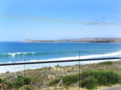38A Ocean Road, Port Elliot, SA 5212