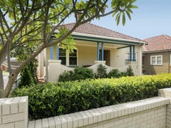 84 Jenner Parade, Hamilton South, NSW 2303