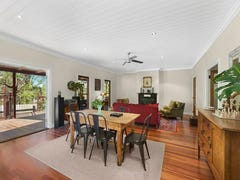 17 Woodlands Place, Figtree, NSW 2525