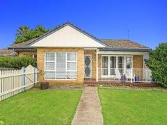 1 Grafton Avenue, Figtree, NSW 2525