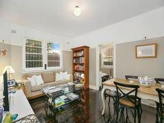 6/22 Moore Street, Bondi, NSW 2026