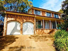 17 Daphne Ave, Castle Hill, NSW 2154