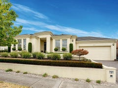 40 Rutherglen Way, Taylors Lakes, Vic 3038