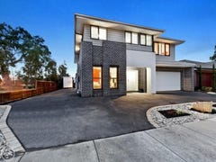 36 Coulthard Crescent, Doreen, Vic 3754