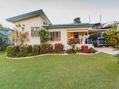 4 Broadwater Ave, Airlie Beach, Qld 4802