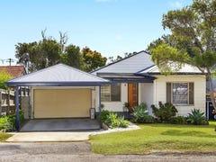 4 Wandella Ave, Bateau Bay, NSW 2261