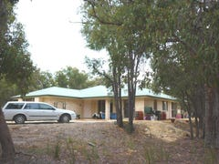 14 Hereford Way, Lower Chittering, WA 6084