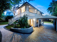 55 Malcolm Street, Hawthorne, Qld 4171