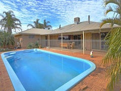 1 By Appointment Only, Kalgoorlie, WA 6430