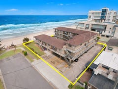 2 Heron Avenue, Mermaid Beach, Qld 4218