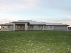 930 Koonwarra - Pound Creek Road, Inverloch, Vic 3996