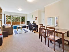 12/53 Helen Street, Lane Cove, NSW 2066