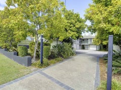 1-7/10 Biran Street, Camp Hill, Qld 4152