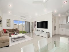 Unit 6/4 Kypreos Court, Rosebery, NT 0832