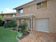 10/348 Oxley Drive, Coombabah, Qld 4216