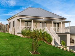 8 Boran Place, Berry, NSW 2535