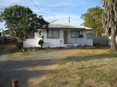 3 Hunt Road, Three Springs, WA 6519