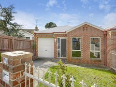 2/8 Flower Court, Grovedale, Vic 321