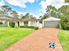 35 Coachwood Crescent, Picton, NSW 2571