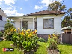 23 London Avenue, Berkeley, NSW 2506
