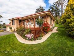6 Bowen Street, Beauty Point, Tas 7270