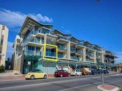 102-356 Seaview Road, Henley Beach, SA 5022