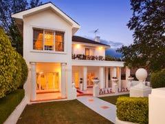 2 Rosetta Ave, Killara, NSW 2071