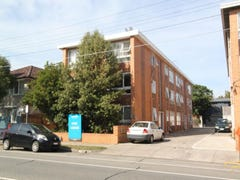7/126 Glen Huntly Road, Elwood, Vic 3184