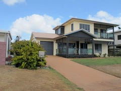 46 Pacific Esplanade, Slade Point, Qld 4740